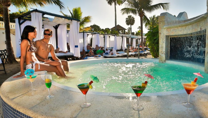 lifestyle-tropical-beach-resort-spa-all-inclusive-puerto-plata
